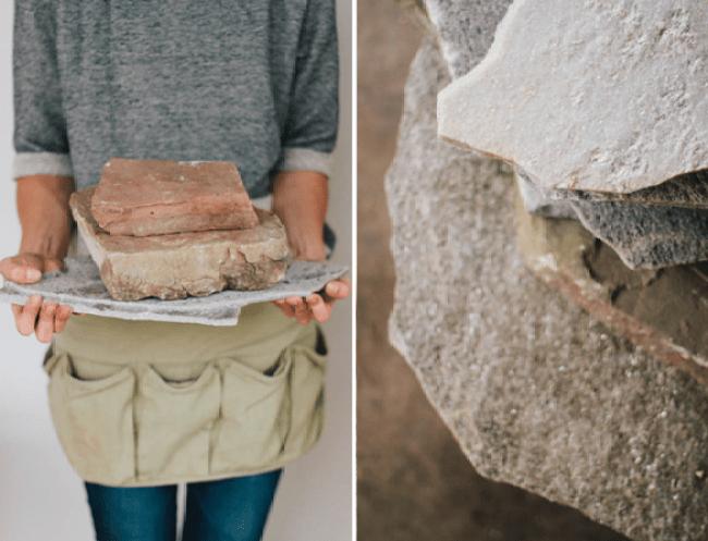 um-doce-dia-pratos-de-pedra-02