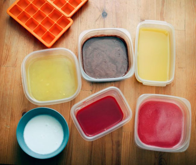um-doce-dia-uma-maneira-diferente-de-servir-sorvete-07