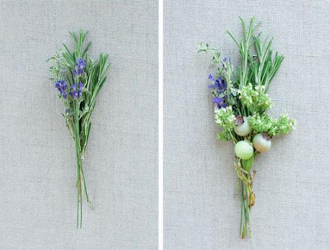 um-doce-dia-boutonniere-herbal-04