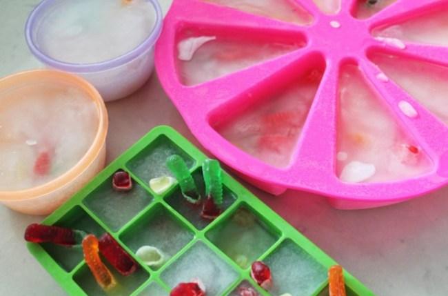 um-doce-dia-gelo-divertido-bala-de-gelatina-04