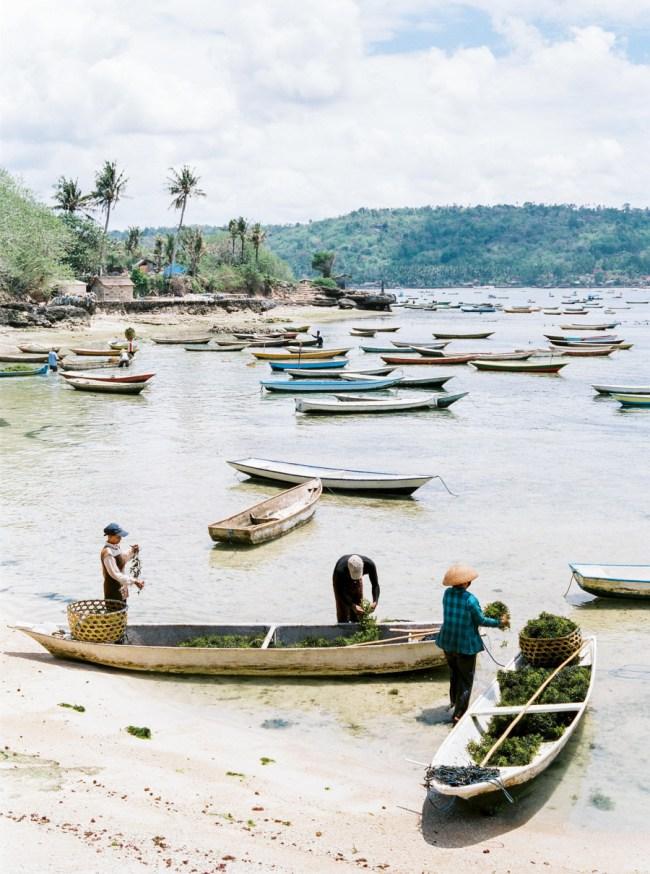 um-doce-dia-ubud-bali-indonesia-09