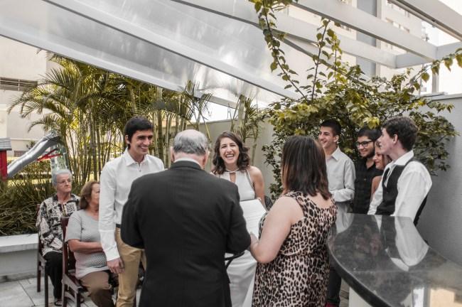 um-doce-dia-casamento-carla-antoni-e-bruno-moyle-24