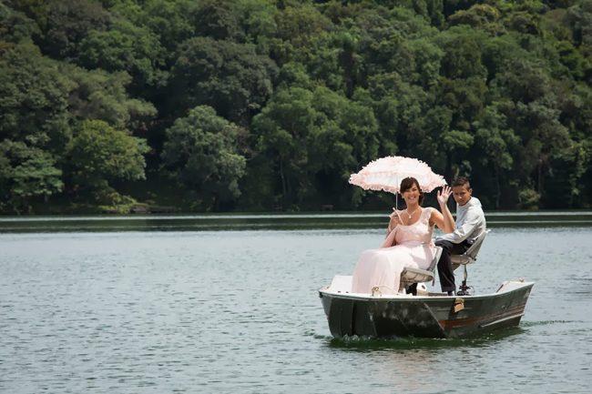 um-doce-dia-o-casamento-da-leitora-milena-celli-07