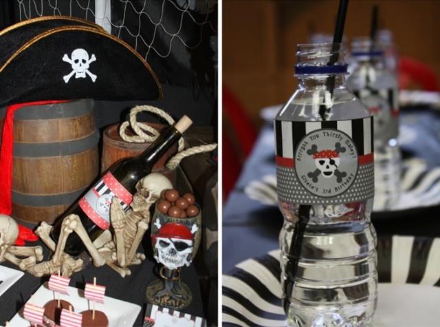 um-doce-dia-o-x-marca-o-local-pirata-12
