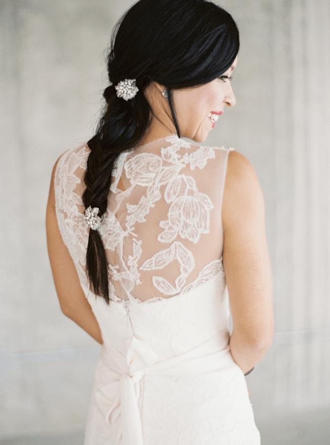 um-doce-dia-os-10-mais-belos-vestidos-de-noiva-06