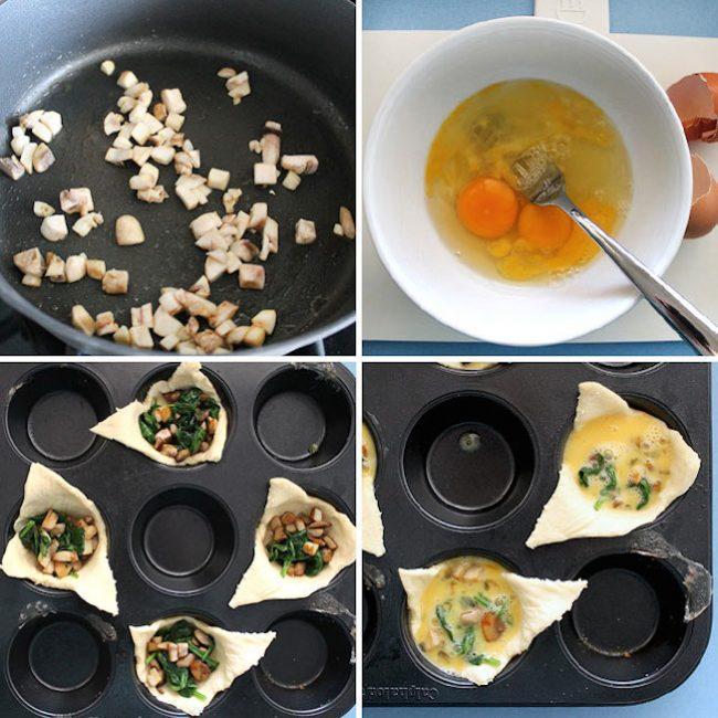 um-doce-dia-8-maneiras-de-usar-massa-folhada-no-jantar-04
