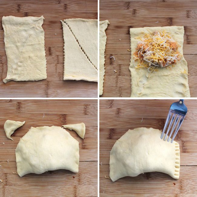um-doce-dia-8-maneiras-de-usar-massa-folhada-no-jantar-12