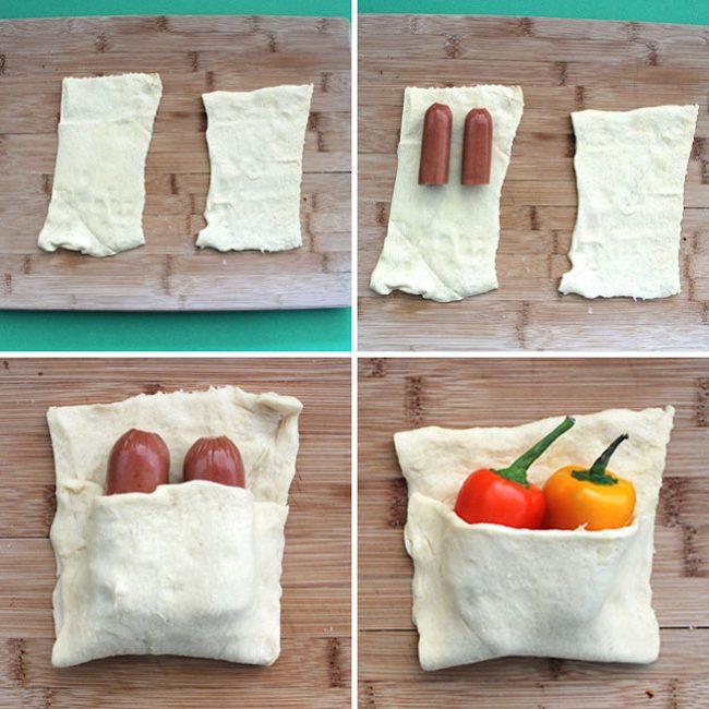 um-doce-dia-8-maneiras-de-usar-massa-folhada-no-jantar-16