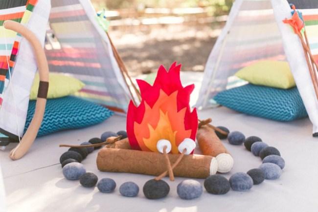 um-doce-dia-acampando-ao-ar-livre-03
