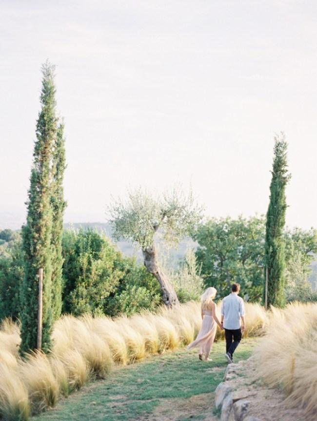 um-doce-dia-casamento-elegante-toscana-05