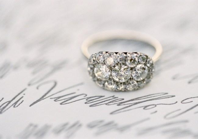 um-doce-dia-casamento-elegante-toscana-09