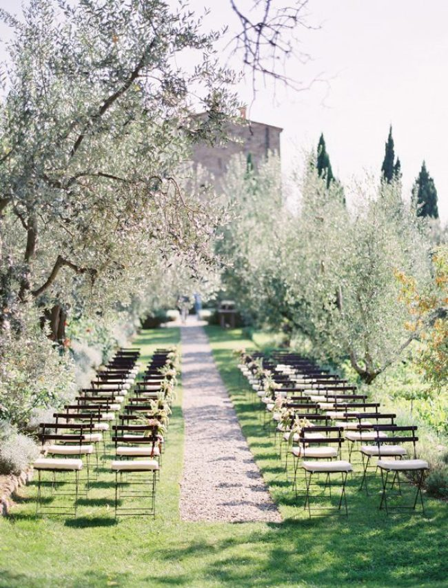 um-doce-dia-casamento-elegante-toscana-17