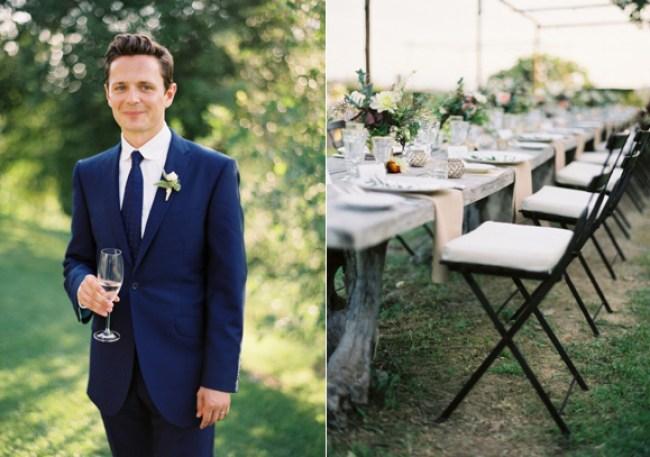 um-doce-dia-casamento-elegante-toscana-22