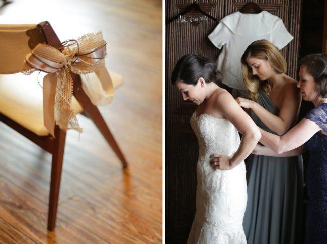 um-doce-dia-casamento-inverno-04