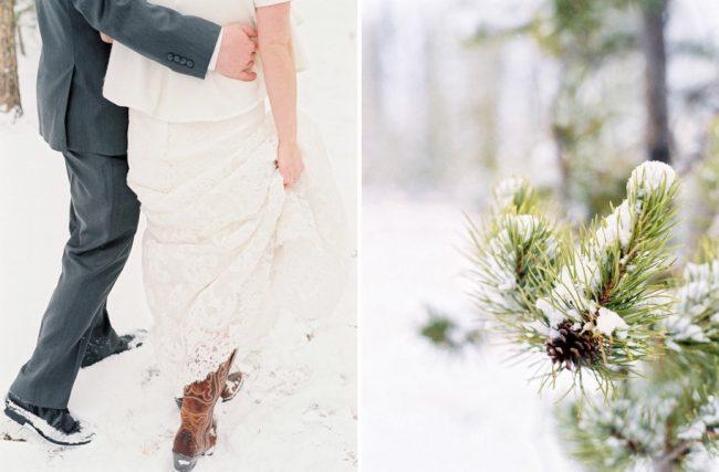 um-doce-dia-casamento-inverno-15