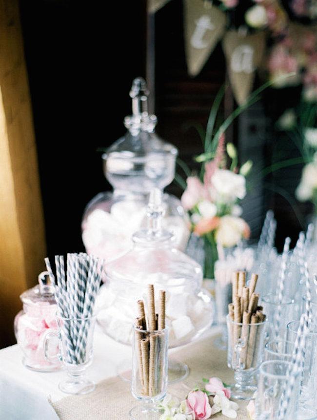 um-doce-dia-casamento-inverno-24