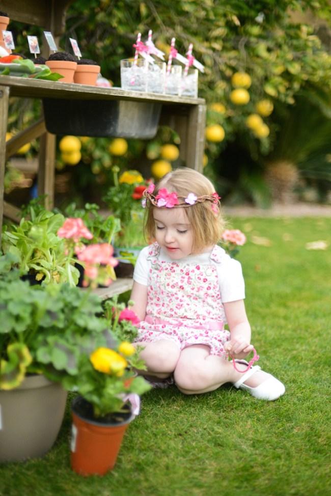 um-doce-dia-decoracao-no-jardim-para-o-dia-das-maes-14