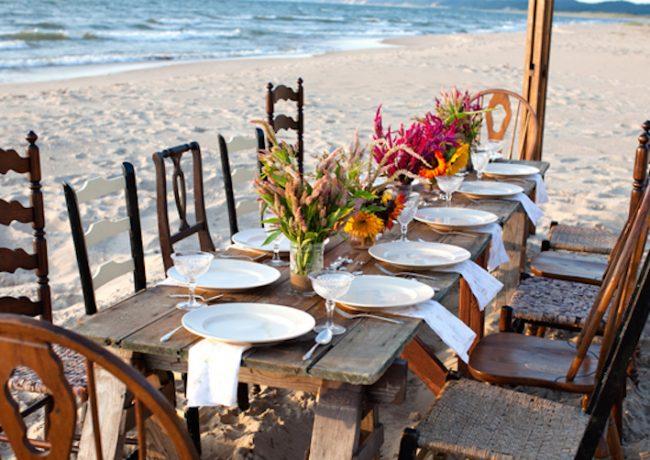 um-doce-dia-lago-michigan-e-jantar-na-praia-04