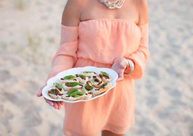 um-doce-dia-lago-michigan-e-jantar-na-praia-08