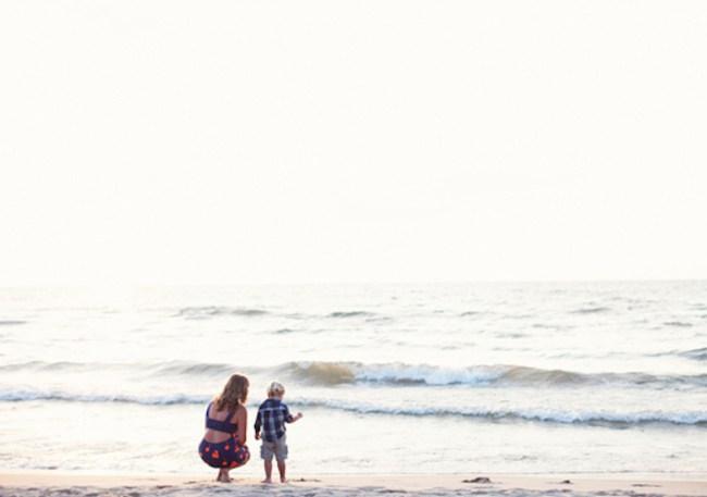 um-doce-dia-lago-michigan-e-jantar-na-praia-14