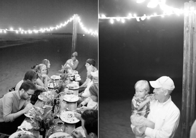 um-doce-dia-lago-michigan-e-jantar-na-praia-16