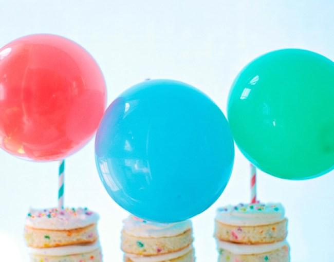 um-doce-dia-o-1-aniversario-de-mateo-no-carrossel-09