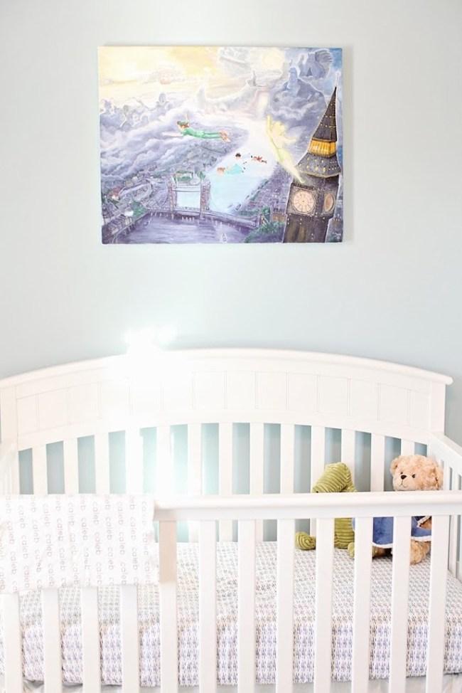 um-doce-dia-peter-pan-nautico-para-bebes-04