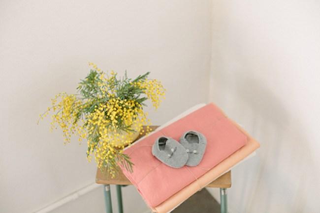 um-doce-dia-rosa-amarelo-e-cinza-para-a-pequena-noa-26