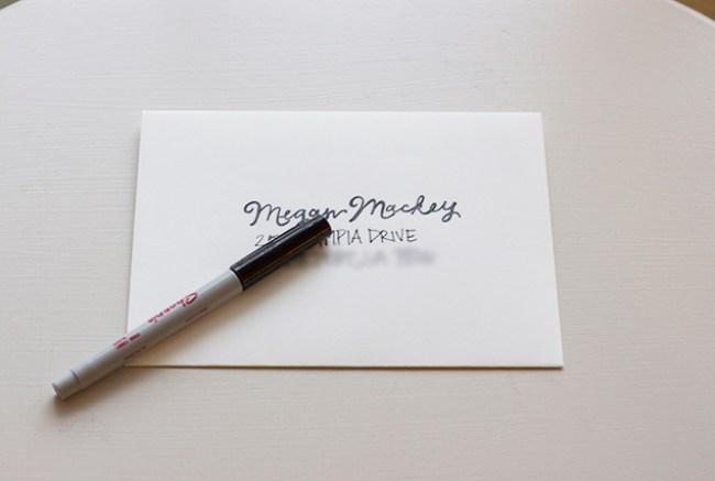 um-doce-dia-truque-sendo-um-caligrafo-04