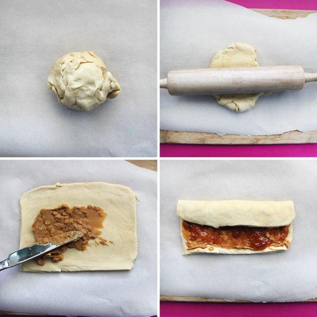 um-doce-dia-usando-massa-folhada-para-sobremesas-13