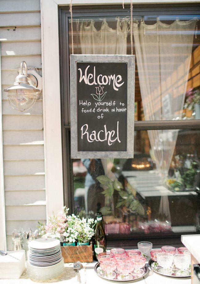 um-doce-dia-bem-vindo-ao-cha-de-panelas-da-rachel-06