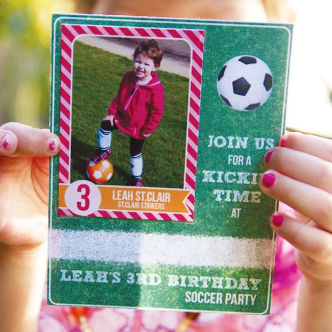 um-doce-dia-futebol-para-meninas-07