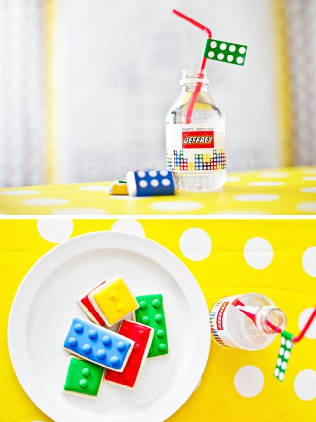 um-doce-dia-lego-exatamente-o-que-uma-festa-deve-ser-20