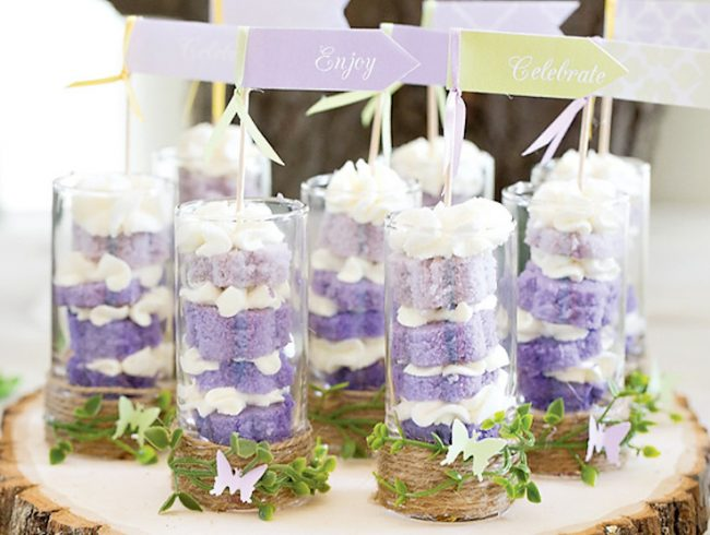 um-doce-dia-musgo-lavanda-flores-e-fadas-04