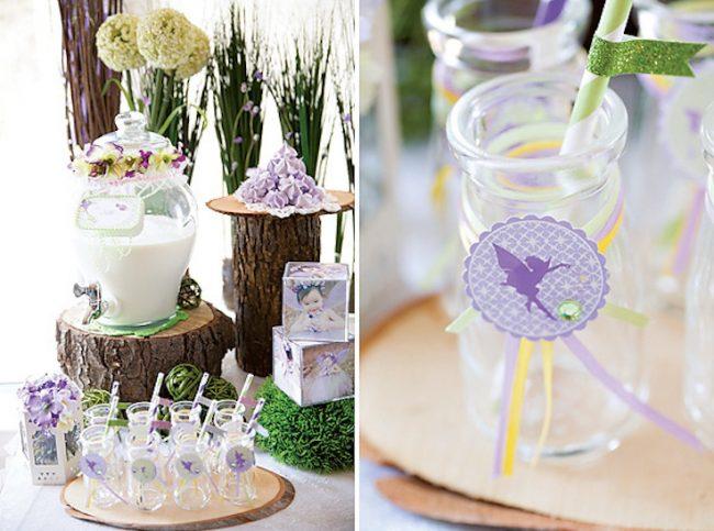 um-doce-dia-musgo-lavanda-flores-e-fadas-06