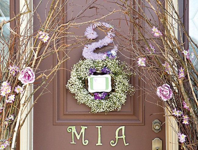 um-doce-dia-musgo-lavanda-flores-e-fadas-19