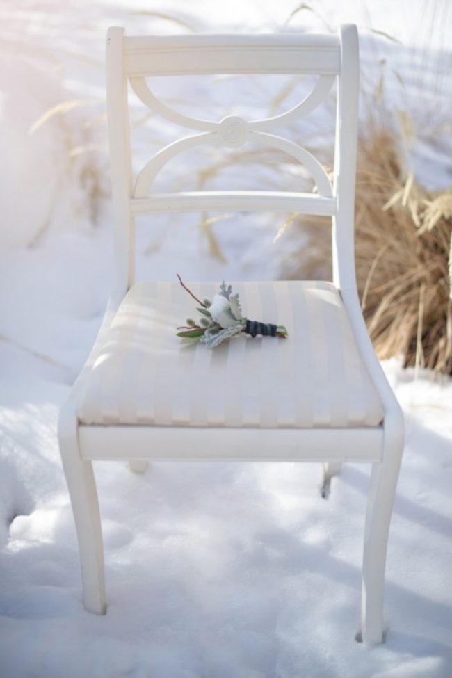 um-doce-dia-um-sonho-coberto-de-neve-e-cheio-de-amor-29