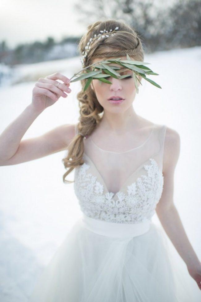 um-doce-dia-um-sonho-coberto-de-neve-e-cheio-de-amor-31