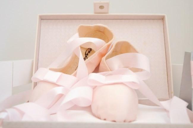 um-doce-dia-bem-vindo-ao-ballet-da-gabi-14