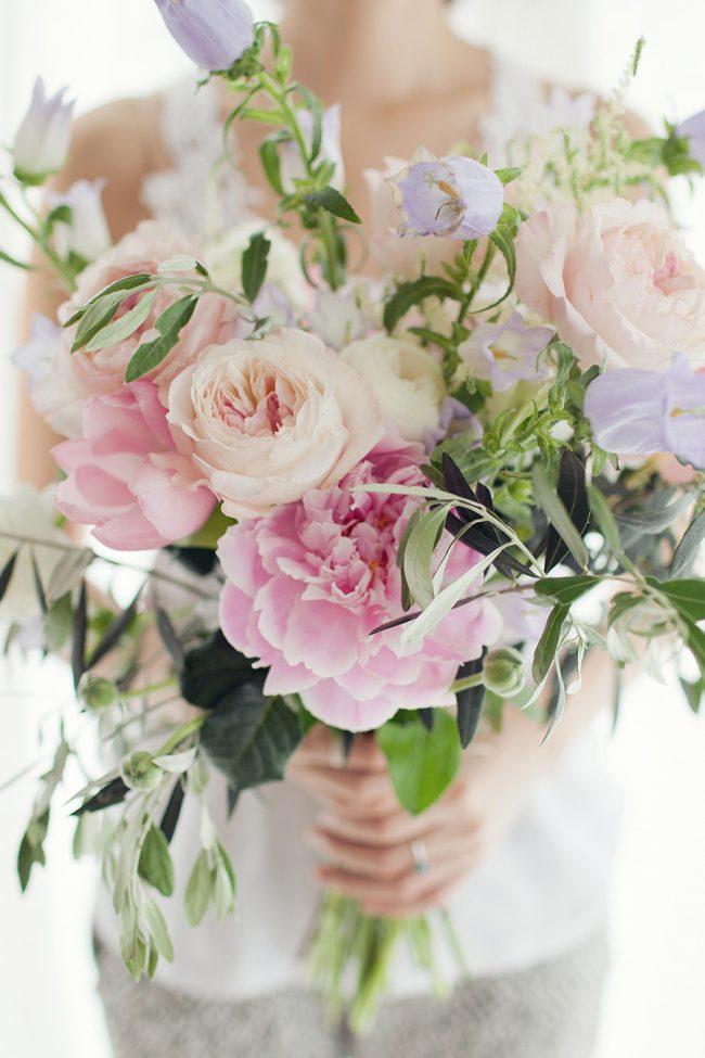 um-doce-dia-bouquet-arranjo-da-primavera-01