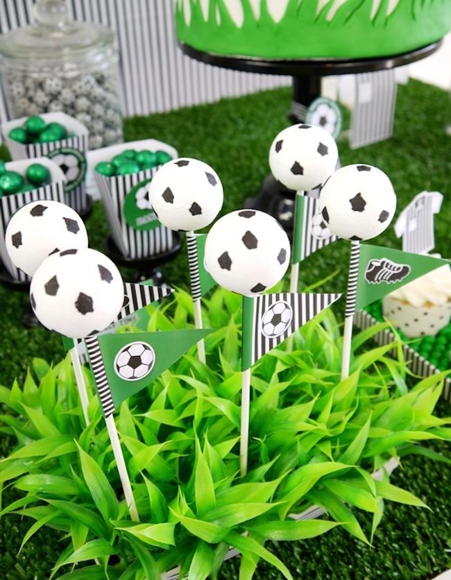um-doce-dia-e-comeca-o-jogo-copa-do-mundo-brasil-2014-07