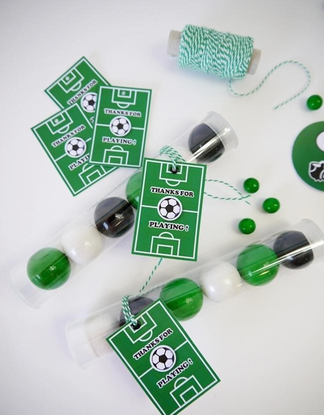um-doce-dia-e-comeca-o-jogo-copa-do-mundo-brasil-2014-14