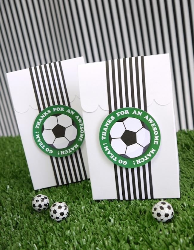 um-doce-dia-e-comeca-o-jogo-copa-do-mundo-brasil-2014-15