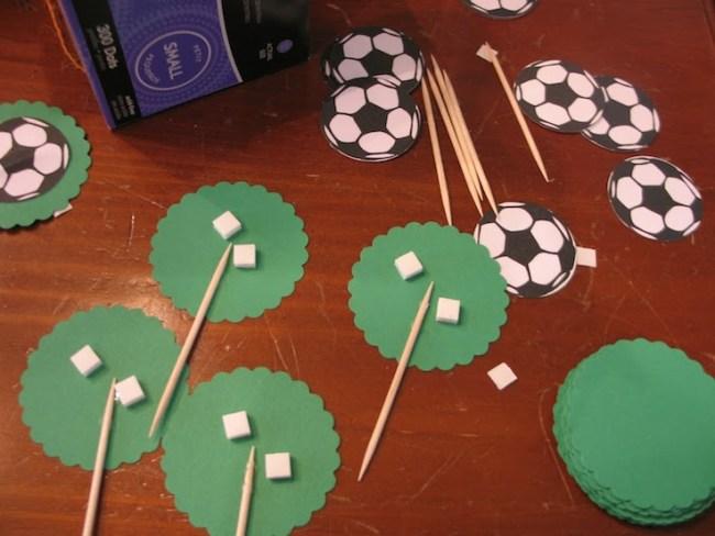 um-doce-dia-picks-cupcakes-futebol-05