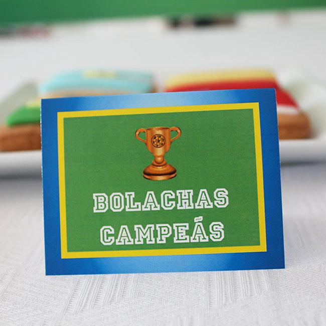 um-doce-dia-a-copa-do-augusto-copa-do-mundo-brasil-06