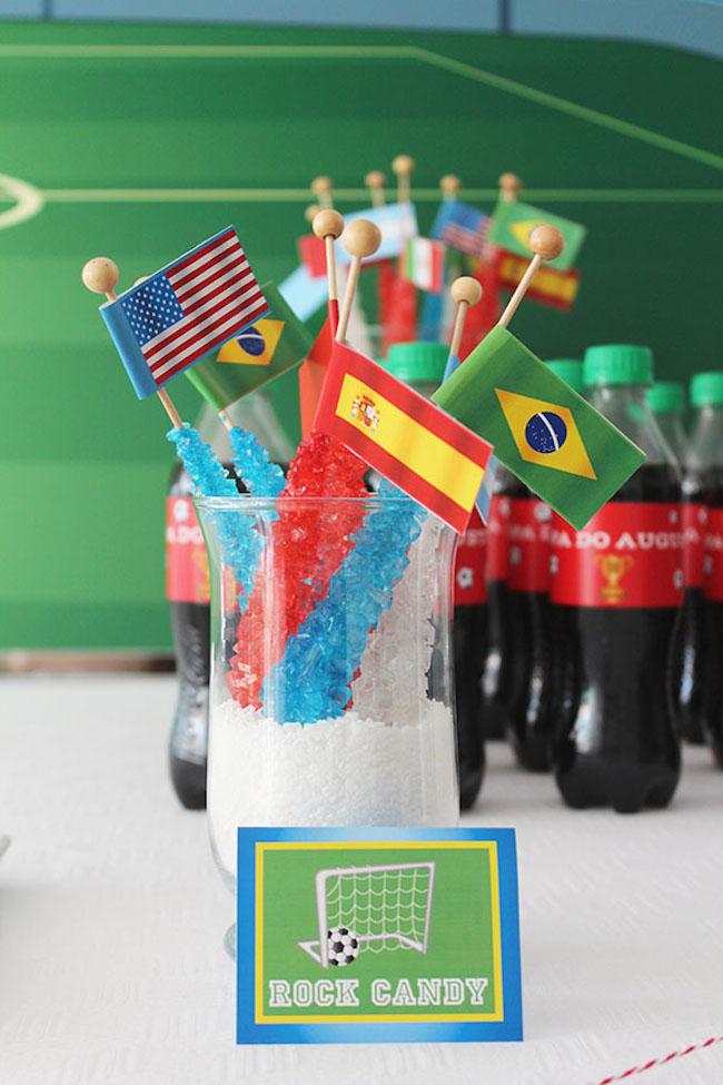 um-doce-dia-a-copa-do-augusto-copa-do-mundo-brasil-09