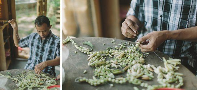 um-doce-dia-casamento-em-bali-indonesia-banyan-13