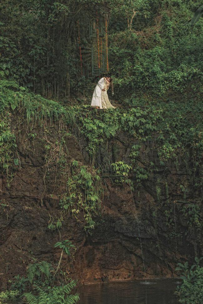 um-doce-dia-casamento-em-bali-indonesia-banyan-25