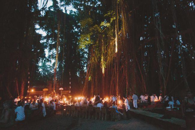 um-doce-dia-casamento-em-bali-indonesia-banyan-29