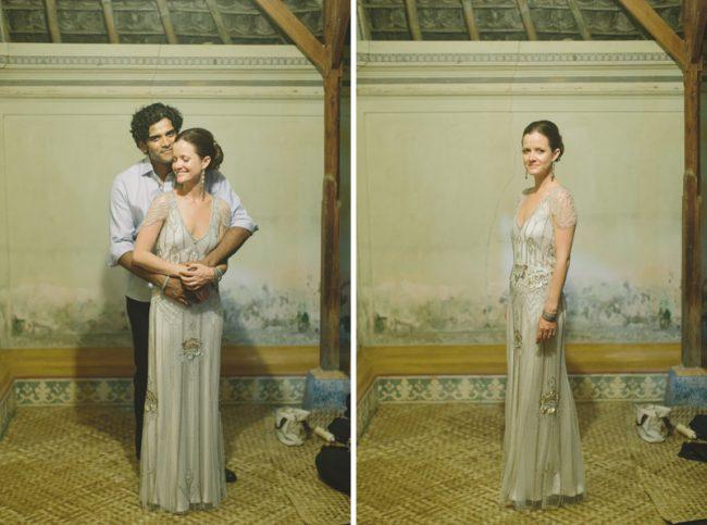 um-doce-dia-casamento-em-bali-indonesia-banyan-31